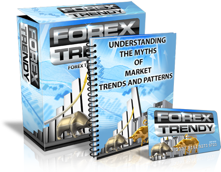 Forex boat review