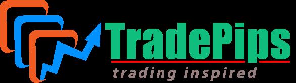 Trade Pips